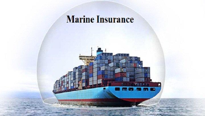 marine-insurance
